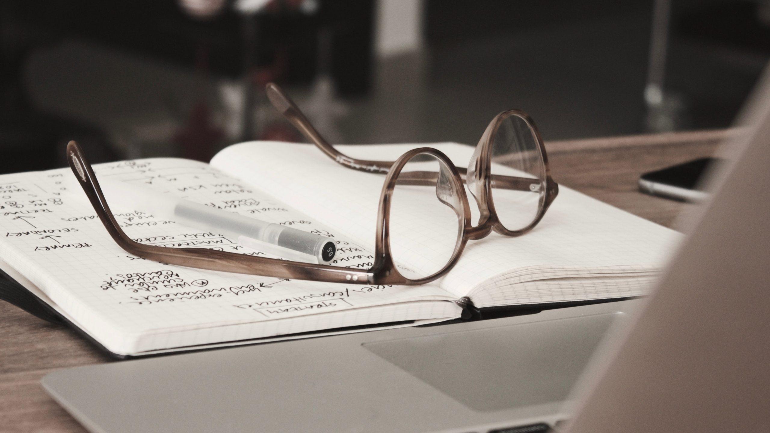 investigación de empresas para tu tfg